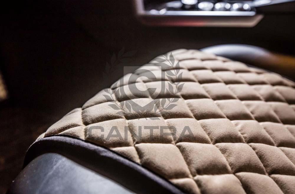 autositzauflage-beige-moodbild-detail