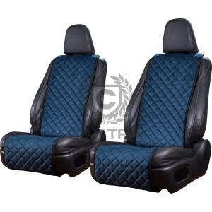 autositzauflage-standard-blau