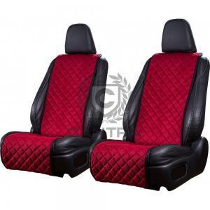 autositzauflage-standard-bordeaux