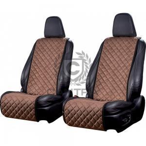 autositzauflage-standard-braun