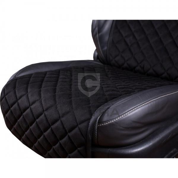 autositzauflage-standard-detail-schwarz