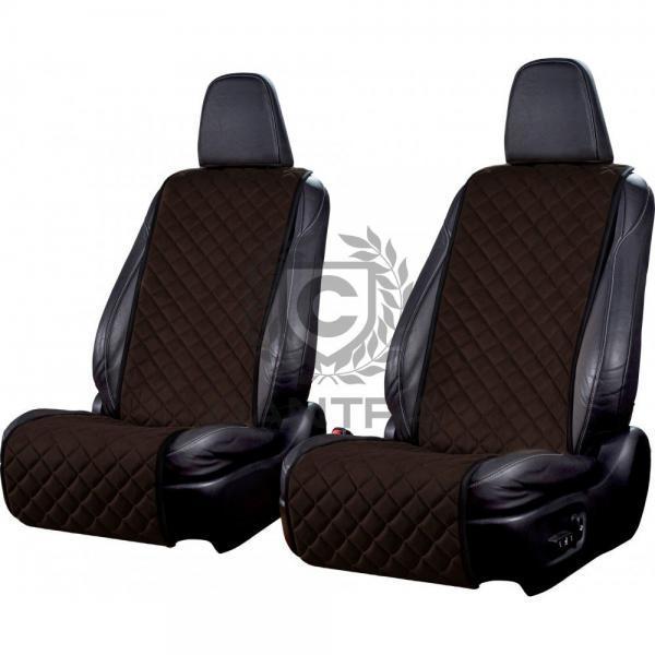 autositzauflage-standard-dunkel-braun
