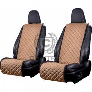autositzauflage-standard-hell-braun