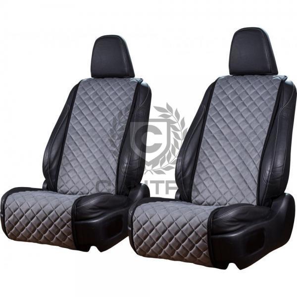 autositzauflage-standard-hell-grau