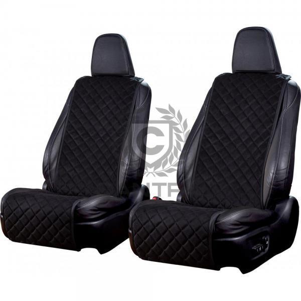 autositzauflage-standard-schwarz