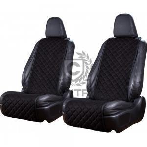 autositzauflage-standard-schwarz-rote-naht