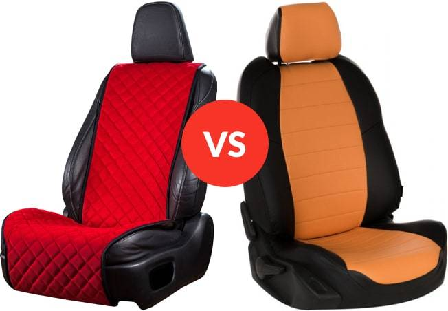autositzauflage-vs-autositzbezuege
