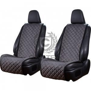 autositzauflage-xl-anthrazit