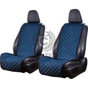 autositzauflage-xl-blau