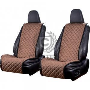 autositzauflage-xl-braun