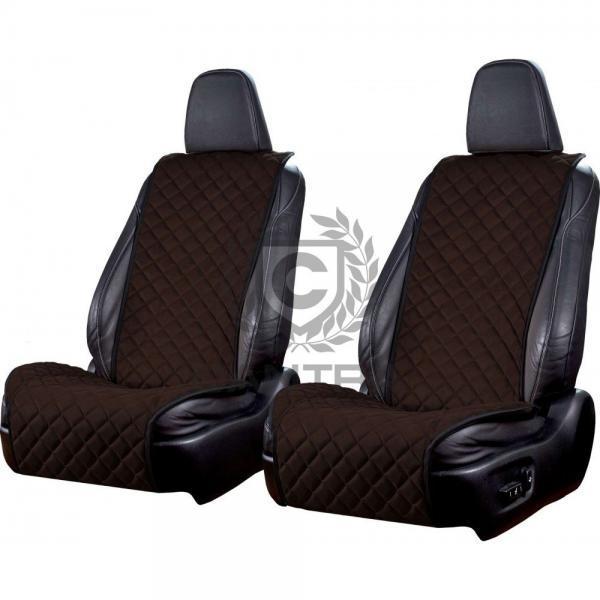 autositzauflage-xl-dunkel-braun