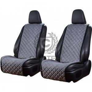 autositzauflage-xl-grau