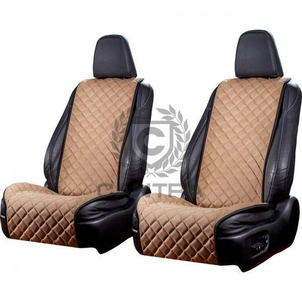 autositzauflage-xl-hell-braun