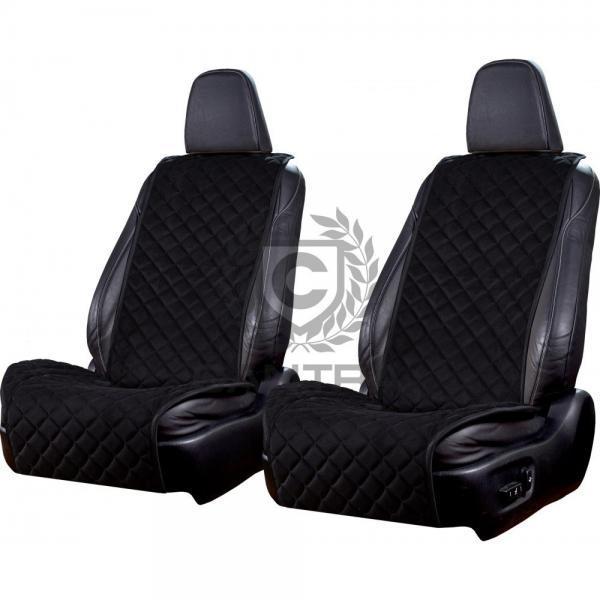 autositzauflage-xl-schwarz