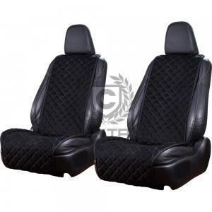autositzauflage-xl-schwarz-blau