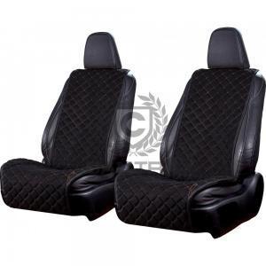 autositzauflage-xl-schwarz-gold