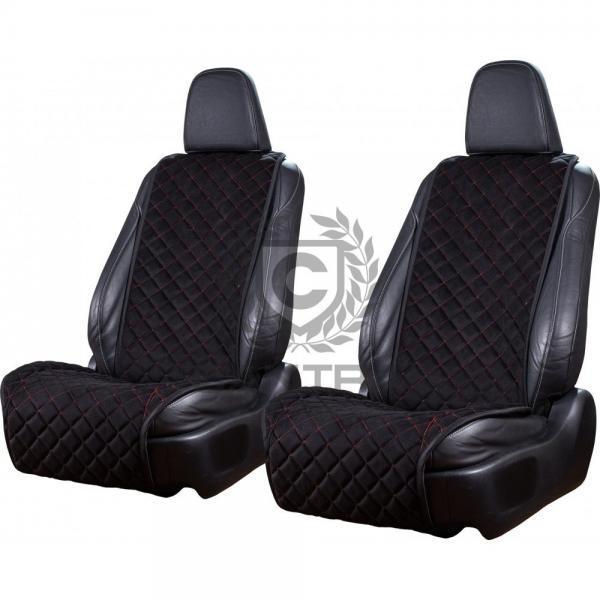 autositzauflage-xl-schwarz-rot