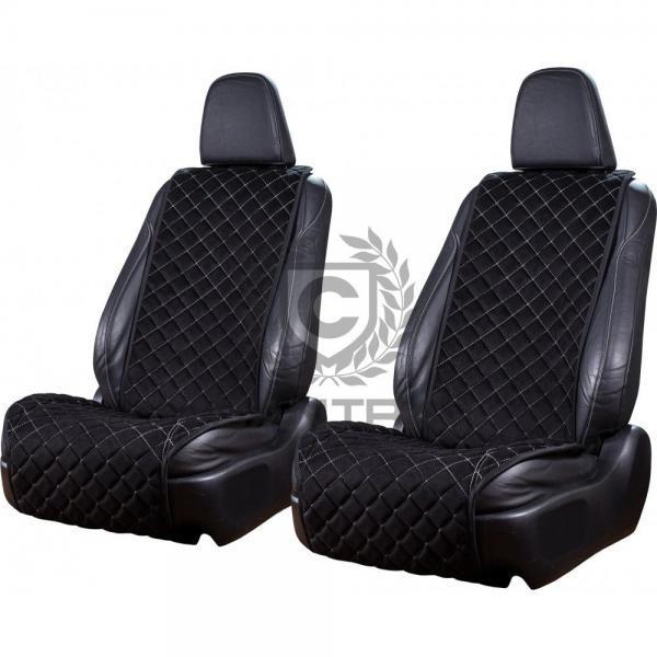 autositzauflage-xl-schwarz-weiss