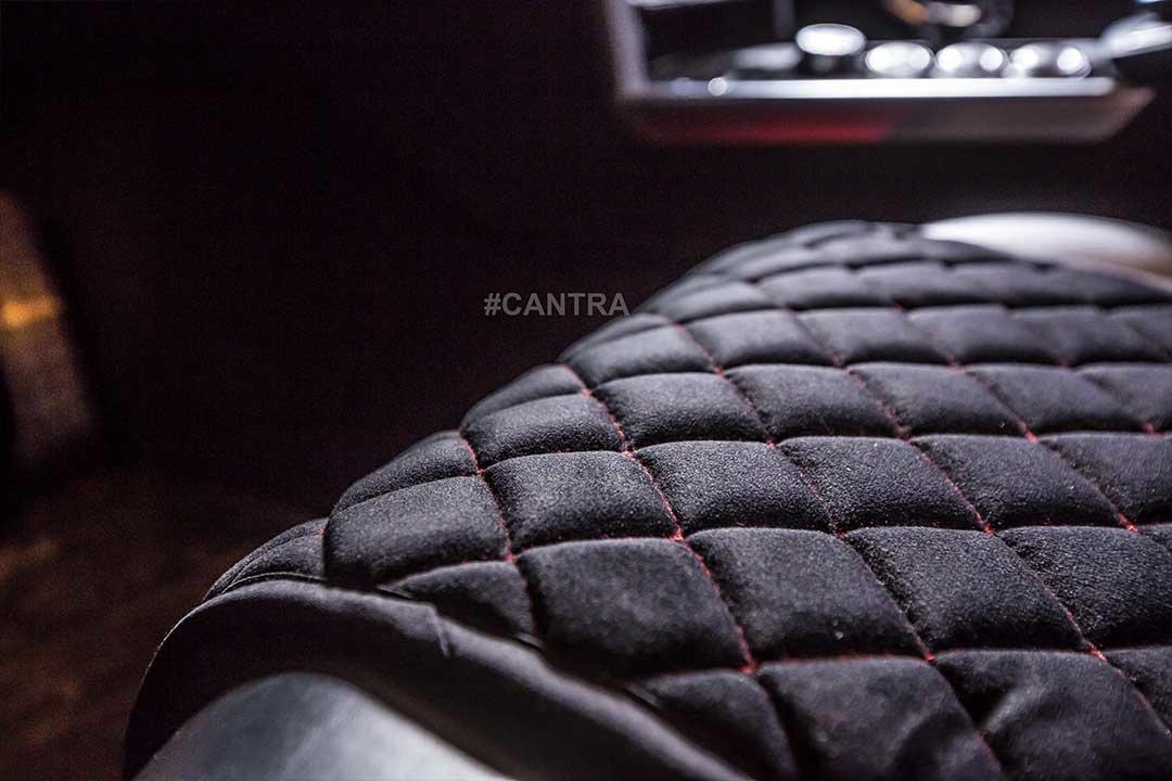 cantra-autositzauflage-vordersitz-standard3