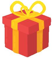 Grafik Geschenk